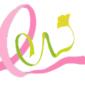 第1回オンライン患者会(第109回大阪QOLの会)のご報告