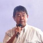 小西宗治 兵庫県立西宮病院  外科部長