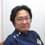高尾信太郎 兵庫県立がんセンター 乳腺外科 部長