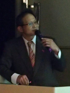 脇田和幸 茶屋町ブレストクリニック 院長
