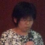 藤本恭子 よどきり訪問看護ステーション